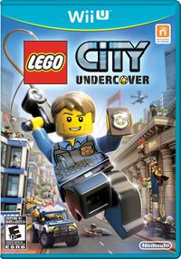 LEGO City Undercover NA box.jpg