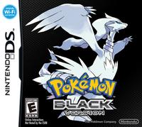 Pokémon BW boxart EN.png
