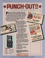 Punch Out flyer.png