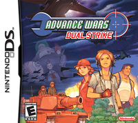 Advance Wars Dual Strike.png