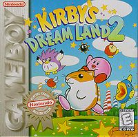 Kirbydl2 boxart.jpg