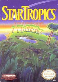 StarTropics NES box.png