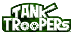 Tank Troopers logo.png