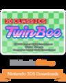 3D Classics Twinbee.png