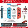Joy-Con infographic.jpg