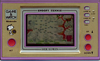 Snoopy Tennis.png