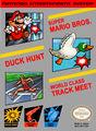 Super Mario Bros.Duck HuntWorld Class Track Meet.jpg