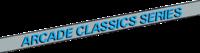 ARCADE CLASSICS SERIES logo.png