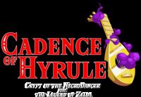 Cadence of Hyrule logo.png