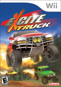 Excite Truck NA box.png