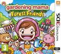 Gardening Mama 2 EU box.png