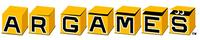 AR Games logo.png