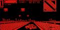 Goldeneye 007 Virtual Boy.png