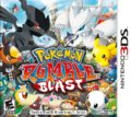 Pokemon Rumble Blast box.png