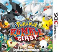 Pokemon Rumble Blast box.png
