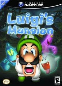 Luigi's Mansion NA box.jpg