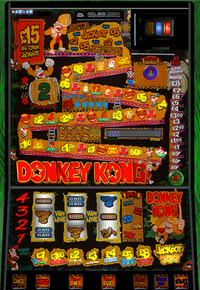 Donkey Kong slot machine.png