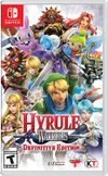 Hyrule Warriros Definitive Edition NA box.jpg