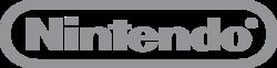 Nintendo logo.png