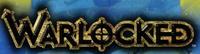 Warlocked series logo