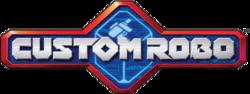 Custom Robo logo.png