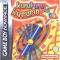 Kuru Kuru Kururin Coverart.jpg