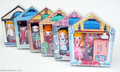 People House dolls.png