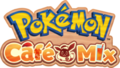 Pokemon Café Mix logo.png