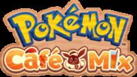 Pokemon Café Mix logo.png