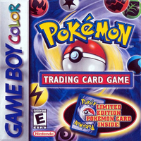 Pokemon TCG GB NA box.png