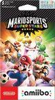 Mario Sports Superstars Cards.jpg