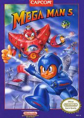 Mega Man 5 NA box.jpg