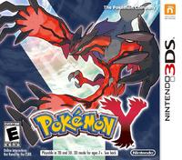 Pokémon Y boxart EN.png