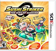 Sushi Striker 3DS NA box.jpg