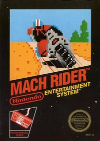 Mach Rider NA box.png
