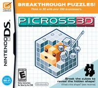 Picross 3D NA box.jpg