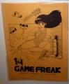 Game Freak Vol. 14.png