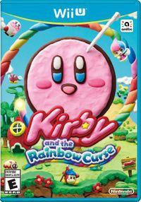 Kirby and the Rainbow Curse NA box.jpg