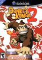 Donkey Konga 2 NA box.png