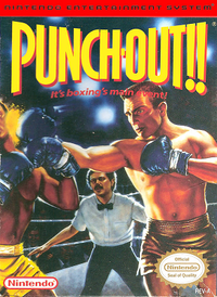 Punch Out NA box.png