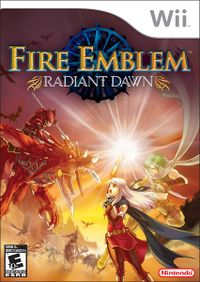 FE Radiant Dawn NA box.jpg