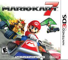 Mario Kart 7 NA box.jpg