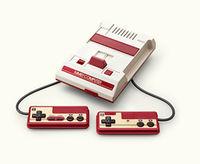 Nintendo Classic Mini Famicom.jpg