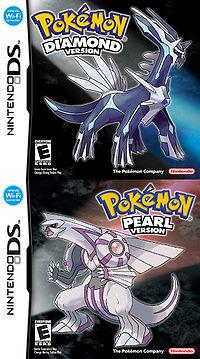 Pokémon Diamond and Pearl Box Artwork.jpg