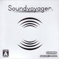 Soundvoyager box art.png