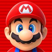 Super Mario Run icon.jpg
