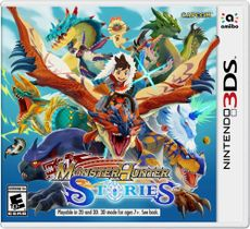 Monster Hunter Stories NA box.jpg