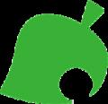 ACW Leaf.png