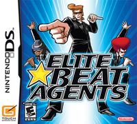 Elite Beat Agents box.png