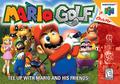 Mario Golf N64 box.png